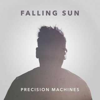 Precision Machines' Falling Sun